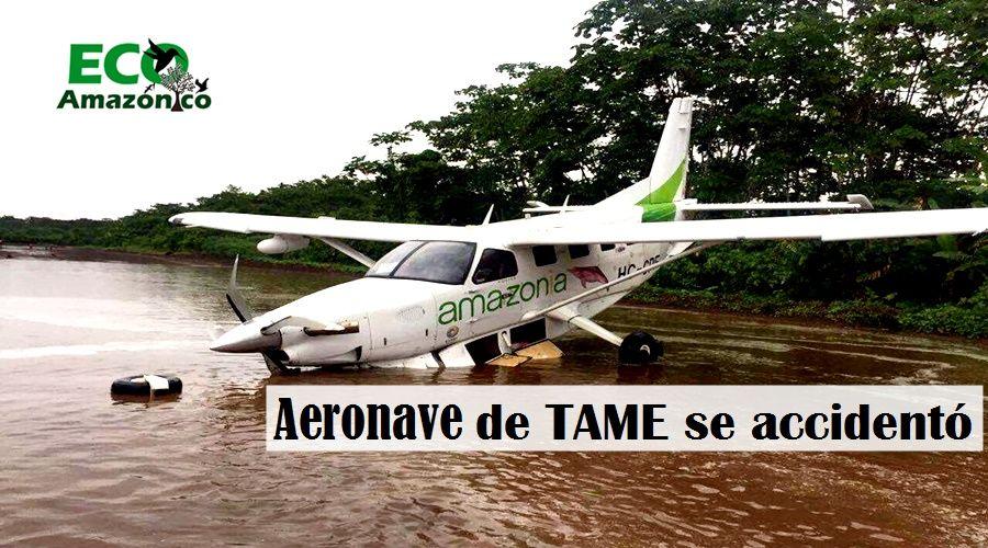 aeronave-de-tame-se-accidento