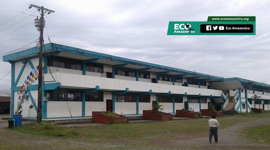 Anuncian fusión de establecimientos educativos en Palora