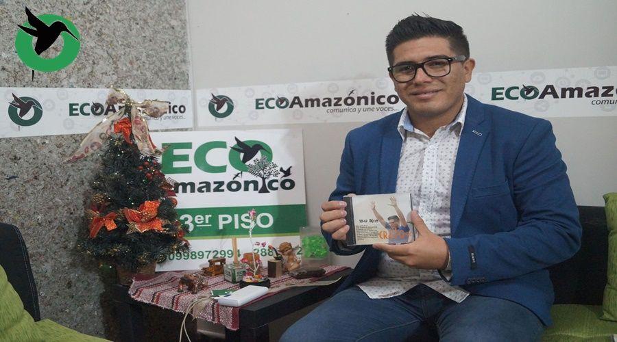Entrevista Miguel Morales