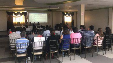 CACEP se abre al sector público de Pastaza