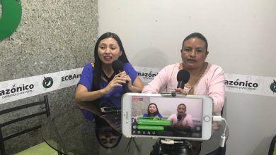 Las personas afectadas por la denuncia del señor Espín piden la Réplica informativa