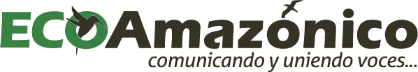 Eco Amazónico