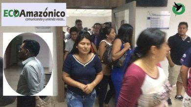 Inadmisión del recurso de casación en el caso Ortega