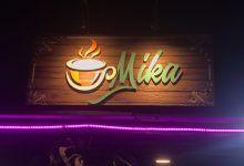 MIKA cafetería en Puyo