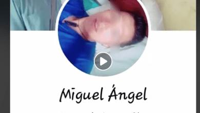 Capturan a violador de una menor que la contacto vía Face Book desde Puyo
