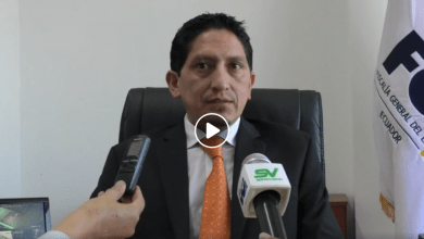 Fiscalía investiga casos de GRADUN