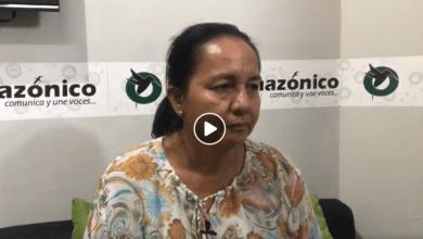 Inés Méndez, se retracta de los que dijo en contra de GRADUN
