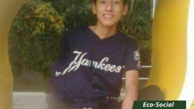 Menor desaparecido en Puyo