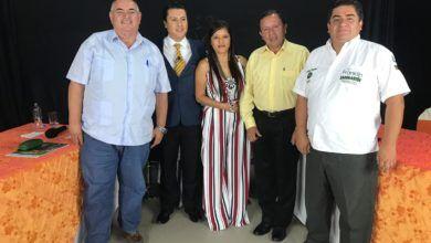 Debate de los candidatos a Prefectos de Pastaza