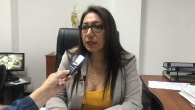Fiscal Provincial sobre el caso de Aurelio Q.