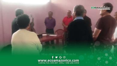 Actividades realizadas por la Asociación de Jubilados de Mera