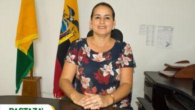 Unidad de Servicio Social del Municipio tiene nueva administradora