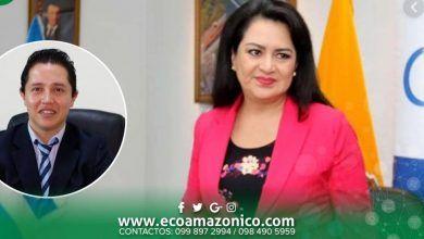 Caso de Aulerio Quito Llaman a rendir versión a Presidenta y funcionarios del Consejo de la Judicatura