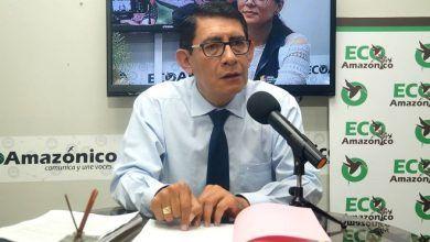 Jhon Alava, candidato a Personaje del año del 2019
