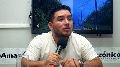 Análisis y Perspectivas con Andres Guijarro de la ANT