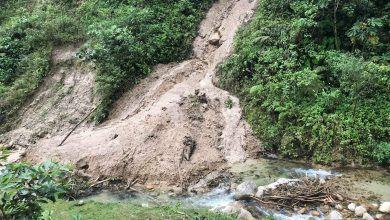 Denuncia de impacto ambienta en el Kilo