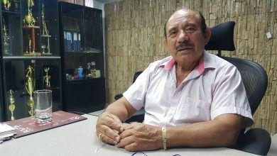 Denuncia del Doctor Acuña logra desarticular un sistema de corrupción a nivel nacional