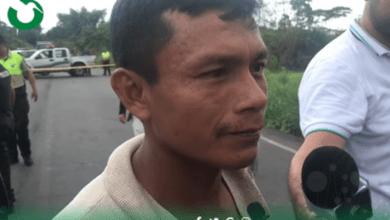 Padre de menor atropellado pide ayúda