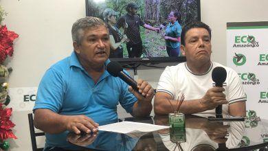 Transportistas agradece al Alcalde por apoyarles en el tema de Contratación Pública