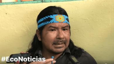 460.000 reproducciones del vídeo de Marlon Santi