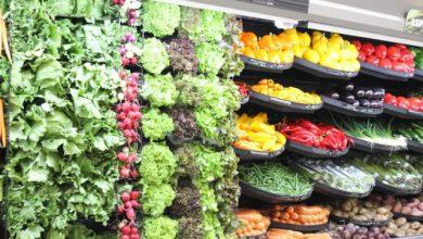 """""""Alimentos desnudos"""" una campaña para eliminar embalajes plásticos"""