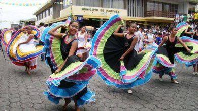 Diego Gomez informa sobre las fiestas de carnaval 2020