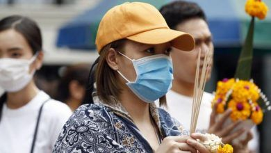 El Ministerio de Salud se pronuncia por coronavirus de China