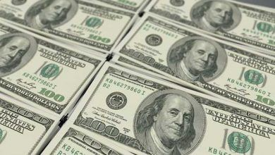 Familias ecuatorianas podrán acceder a créditos hipotecarios a una tasa del 4,99 %