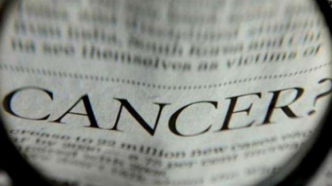 Federación Internacional de Ginecología pide prohibir el glifosato a nivel mundial