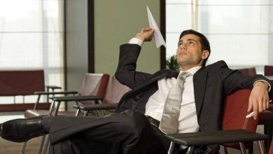 """Procrastinación, """"el problema más grave en la educación"""""""