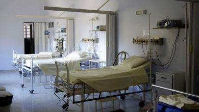 Alerta en Nigeria por 'extraña epidemia'