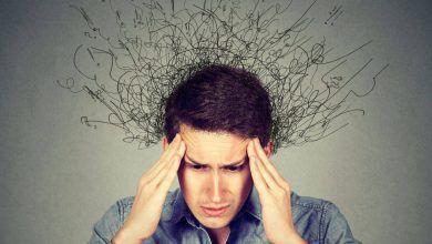Cada pico de estrés que vives libera una sustancia que destruye el corazón