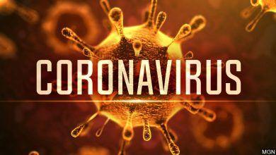 Ecuador revisará salud de todo viajero; habrá un hospital exclusivo para coronavirus