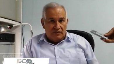 Ex Alcalde de Puyo defiende el Plan Maestro