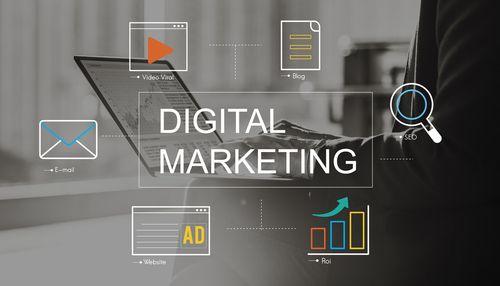 Marketing digital para las empresas o personas en Pastaza