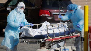 COVID-19 Pastaza: Podría haber hasta 15 fallecidos en un solo día en Pastaza