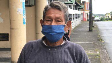 Más denuncias de cobros indebidos del bono en Pastaza
