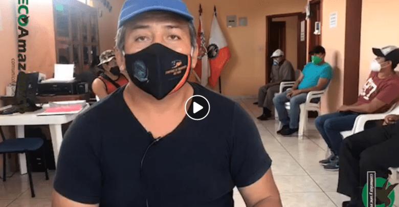Denuncian que la ANT no atiende pedido de la Compañía de Río Tigre
