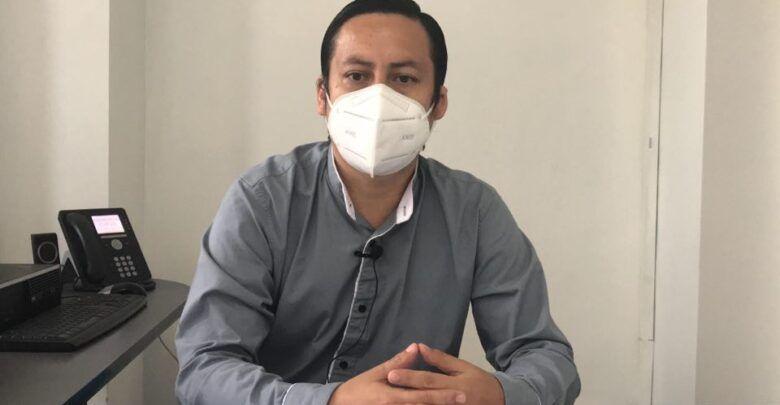 Fiscalia continúa golpeando al microtráfico en Puyo