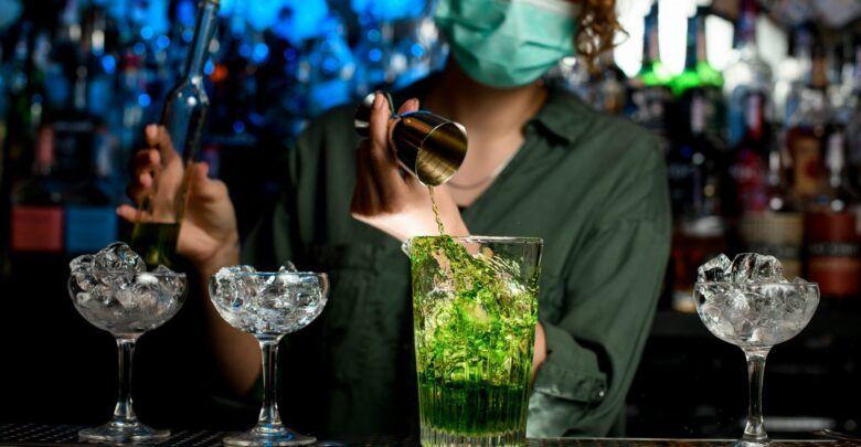 30% de aforo para reapertura de bares en Pastaza