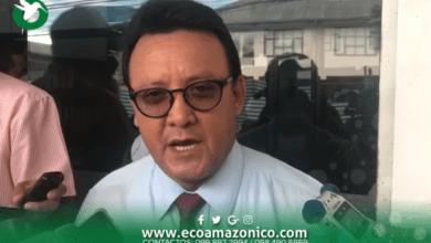 Fiscalia de Pastaza demora en procesos de investigación