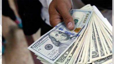 Más de 6 millones de dólares que el Estado adeuda a la Prefectura de Pastaza