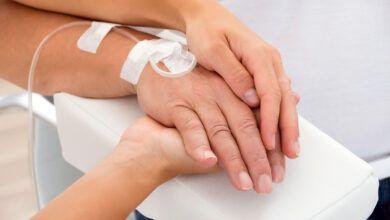 $150.00 para pacientes que sufren enfermedades catastróficas en Pastaza