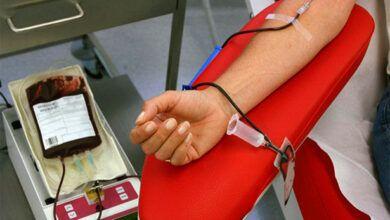Se activa la donación de sangre en la Cruz Roja de Puyo