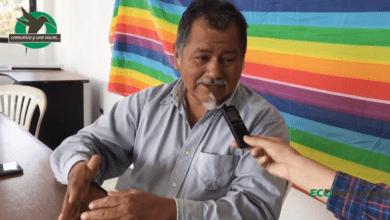 IKIAM no desembolsa recursos para los Planes de Vida de las Nacionalidades Indígenas