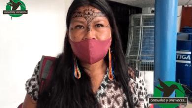 Amenazas y agresiones son denuncias por los mismos posesionarios de Té Zulay