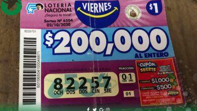 """Nueva victima del """"Loteriazo"""" en Puyo"""