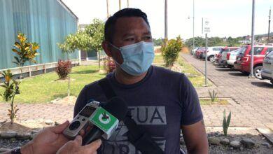 Denuncia falta de pagos en proyecto que ayuda a personas con enfermedades catastróficas