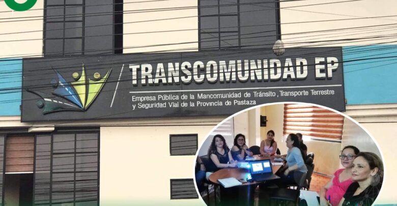 Denuncian problemas en la Transcomunidad de Pastaza