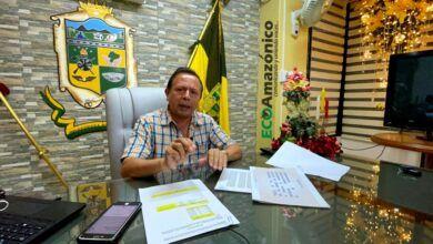 "Prefectura creó la Empresa Pública ""Pastaza Progresa"""